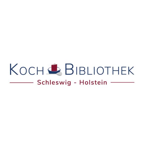 Kochbuchbibliothek