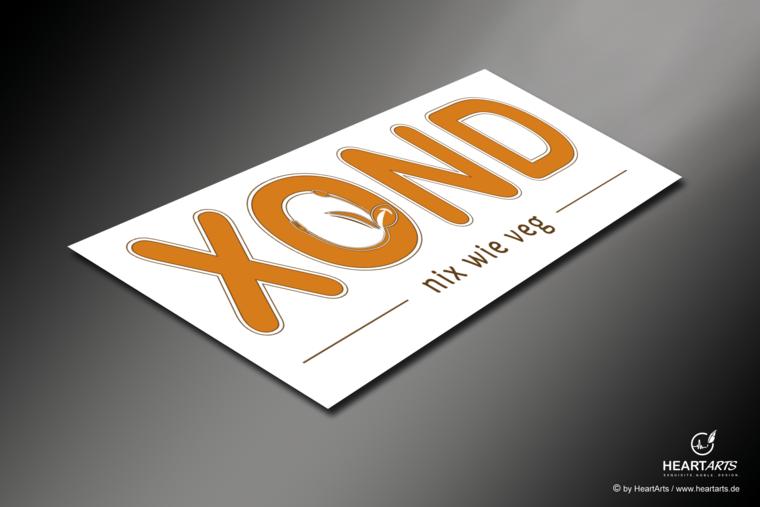 Logodesign, Textildesign