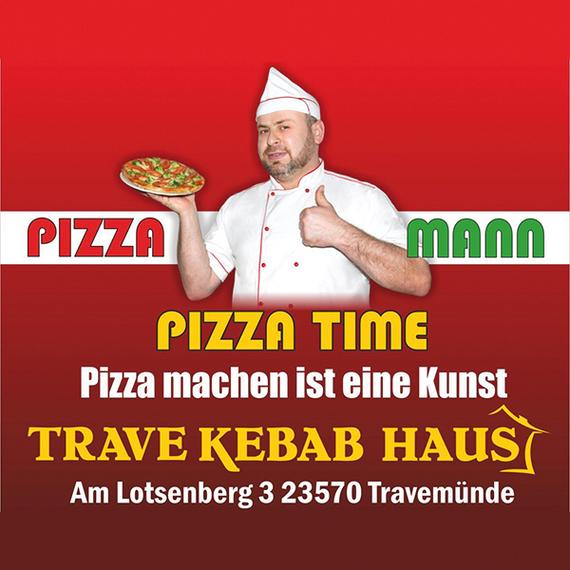 Logo_Travekebabhaus