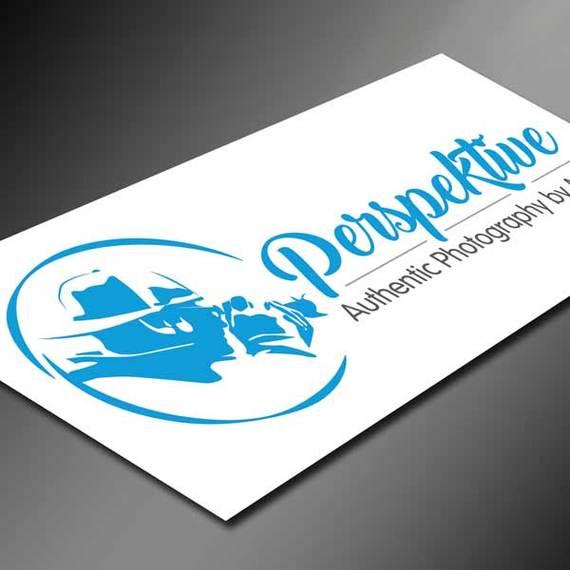 Logodesign_Fotograf_Perspective
