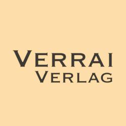 VerraiVerlag