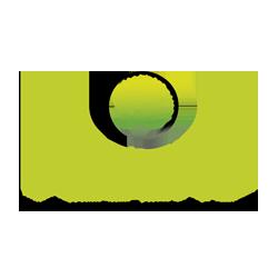 logo_albers