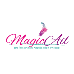 Logo_Magicail