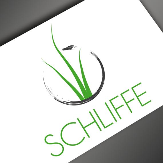 Logodesign Packaging Design