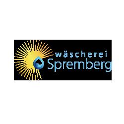 logo_spremberg