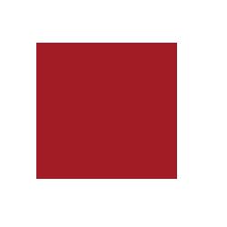 logo_wichtelkueche