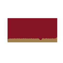 stuhr_zahn